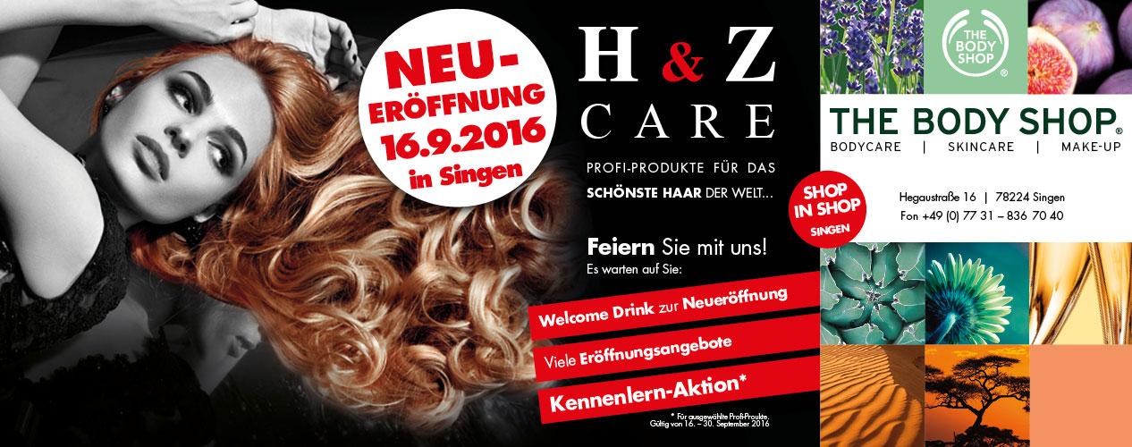 HZ-Teaser-Erffnung