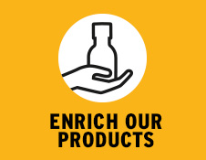 Enrich-Not-Exploit Centre-Bottom-Banner Enrich-Our-Products INCORWA015